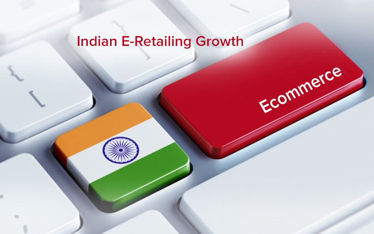 India-Digital-Ecommerce