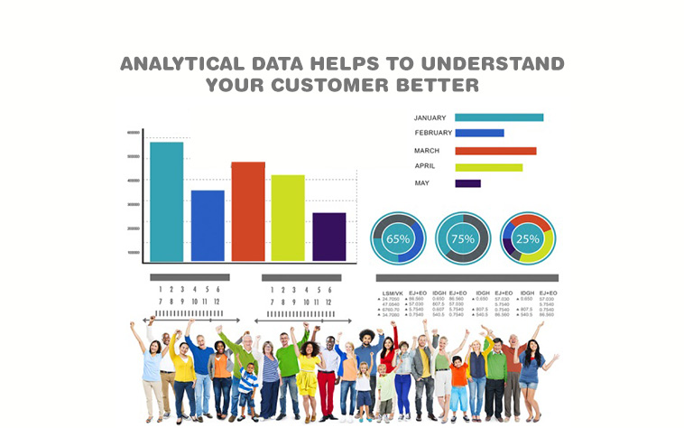 Analytical-Data-helps-to-understand-your-customer-better