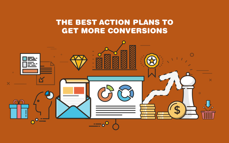 The Best Action Plans
