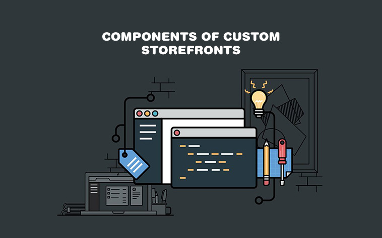 Components-of-Custom-StoreFronts